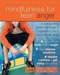 Picture of Mindfulness For Teen Anger