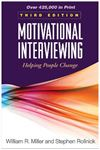 Picture of Motivational Interviewing: Helping People Change 3ed