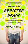 Picture of Memoirs of an Addicted Brain