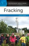 Picture of Fracking: A Reference Handbook