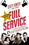 Picture of Full Service:My adventures in Hollywood & the secret sex lives of the stars