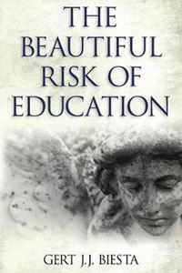 Picture of Beautiful Risk of Education