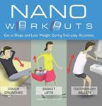 Picture of Nano Workouts