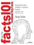 Picture of Outlines & Highlights for Early Childhood: A Guide for Students