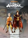 Picture of Avatar: the Last Airbender : Promise
