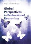 Picture of Global Perspectives in Professional Reasoning
