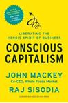 Picture of Conscious Capitalism