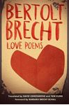 Picture of Love Poems