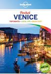 Picture of Lonely Planet Pocket Venice