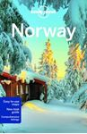 Picture of Lonely Planet Norway