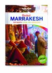 Picture of Lonely Planet Pocket Marrakesh