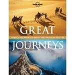 Picture of Great Journeys
