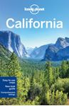 Picture of Lonely Planet California