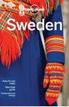 Picture of Lonely Planet Sweden 6ed