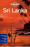 Picture of Lonely Planet Sri Lanka