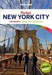 Picture of Lonely Planet Pocket New York City