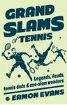 Picture of Grand Slams of Tennis