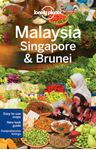 Picture of Lonely Planet Malaysia, Singapore & Brunei