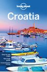 Picture of Lonely Planet Croatia