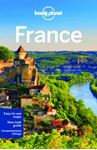 Picture of Lonely Planet France