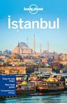 Picture of Lonely Planet Istanbul