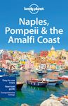 Picture of Lonely Planet Naples, Pompeii & the Amalfi Coast