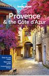 Picture of Lonely Planet Provence & the Cote d'Azur