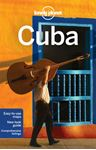 Picture of Lonely Planet Cuba