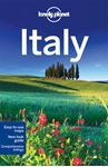 Picture of Lonely Planet Italy