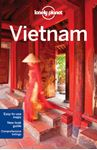 Picture of Lonely Planet Vietnam