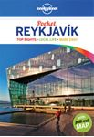 Picture of Lonely Planet Pocket Reykjavik