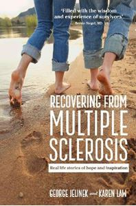 Picture of Recovering from Multiple Sclerosis