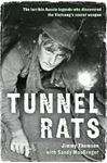 Picture of Tunnel Rats