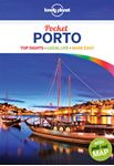 Picture of Lonely Planet Pocket Porto