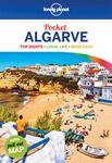 Picture of Lonely Planet Pocket Algarve