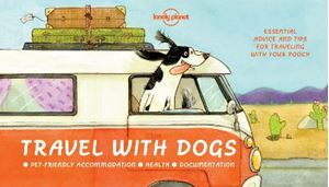 Picture of Travel with Dogs