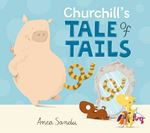 Picture of Churchill's Tale of Tails