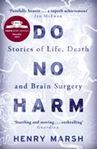 Picture of Do No Harm: Stories of Life, Death and Brain Surgery