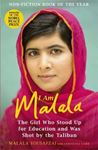 Picture of I am Malala