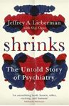 Picture of Shrinks: The Untold Story of Psychiatry