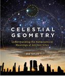 Picture of Celestial Geometry