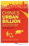 Picture of China's Urban Million : The Story Behind the Biggest Migration in