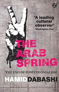 Picture of Arab Spring