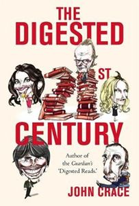 Picture of Digested Twenty-first Century