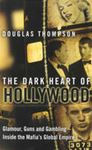 Picture of Dark Heart of Hollywood