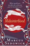 Picture of Midwinterblood