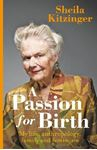 Picture of Passion for Birth