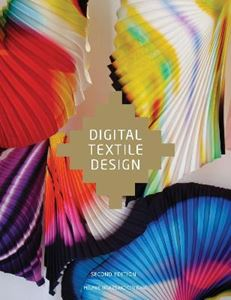 Picture of Digital Textile Design