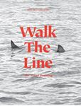 Picture of Walk the Line: The Art of Drawing