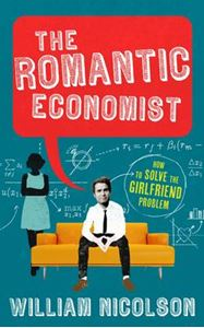 Picture of Romantic Economist